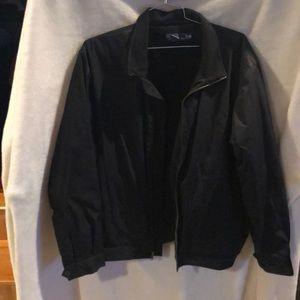 Bomber Jacket by Polo xxl